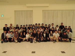DSCN3051